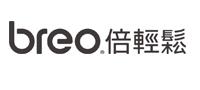 memberLogo